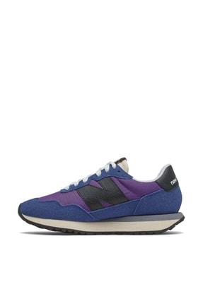 New Balance WS237SA.510 NB Lifestyle Womens Shoes 1