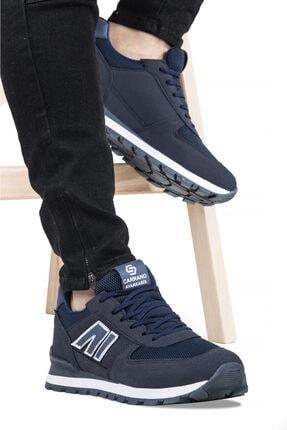 Ayakkabix Erkek Spor Ayakkabı 0