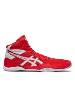 Asıcs Matflex 6 Erkek Güreş Ayakkabısı 1081a021-603 resmi