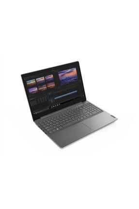 """LENOVO V15-ADA  AMD 3020e 4 GB RAM 128 GB SSD 15.6"""" HD FreeDos 82C7007KTX 1"""