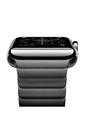 Apple Microsonic Watch Series 6 44mm Kordon Link Bracelet Band 3