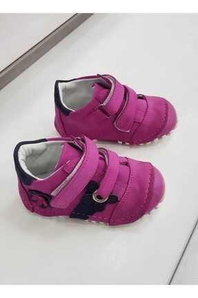 Ortopedik Ayakkabı LKTEOBEBE1020