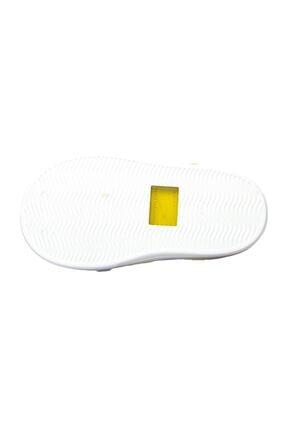 IGOR Star Çocuk Sandalet Sarı 4