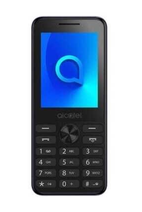Flash Plus 2 Alcatel