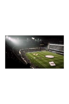Electronic Arts Fifa 18 - Türkçe Menü Ps4 Oyun 2