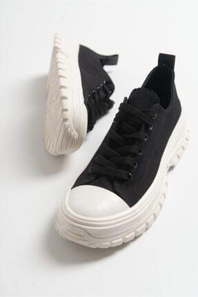 LuviShoes Kadın Spor Ayakkabı 0