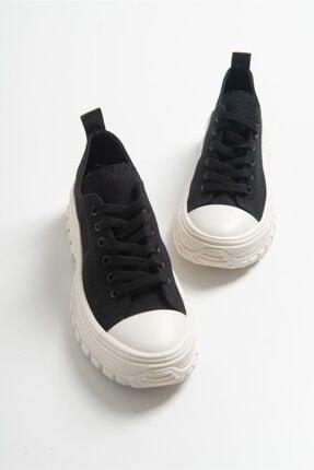 LuviShoes Kadın Spor Ayakkabı 1