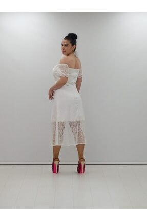 1874 - Elbise Modelleri