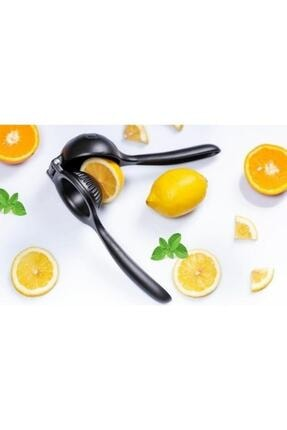 Jetsepetim Limon Ve Narenciye Sıkacağı 2