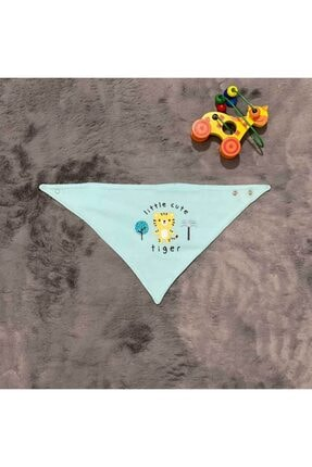 PİEROSBABY Pieros Baby 0016 Erkek Bebek 3'lü Takım 1