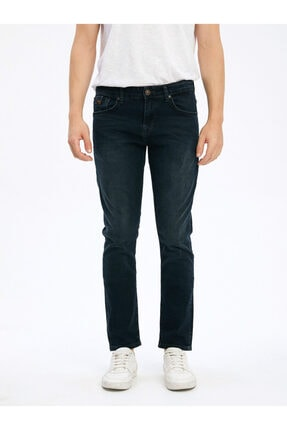 Ltb Erkek Joshua Everdeen Wash Pantolon 0