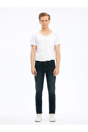 Ltb Erkek Joshua Everdeen Wash Pantolon 3