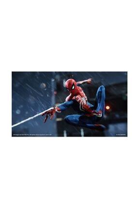 MARVEL Ps4 Spiderman 3