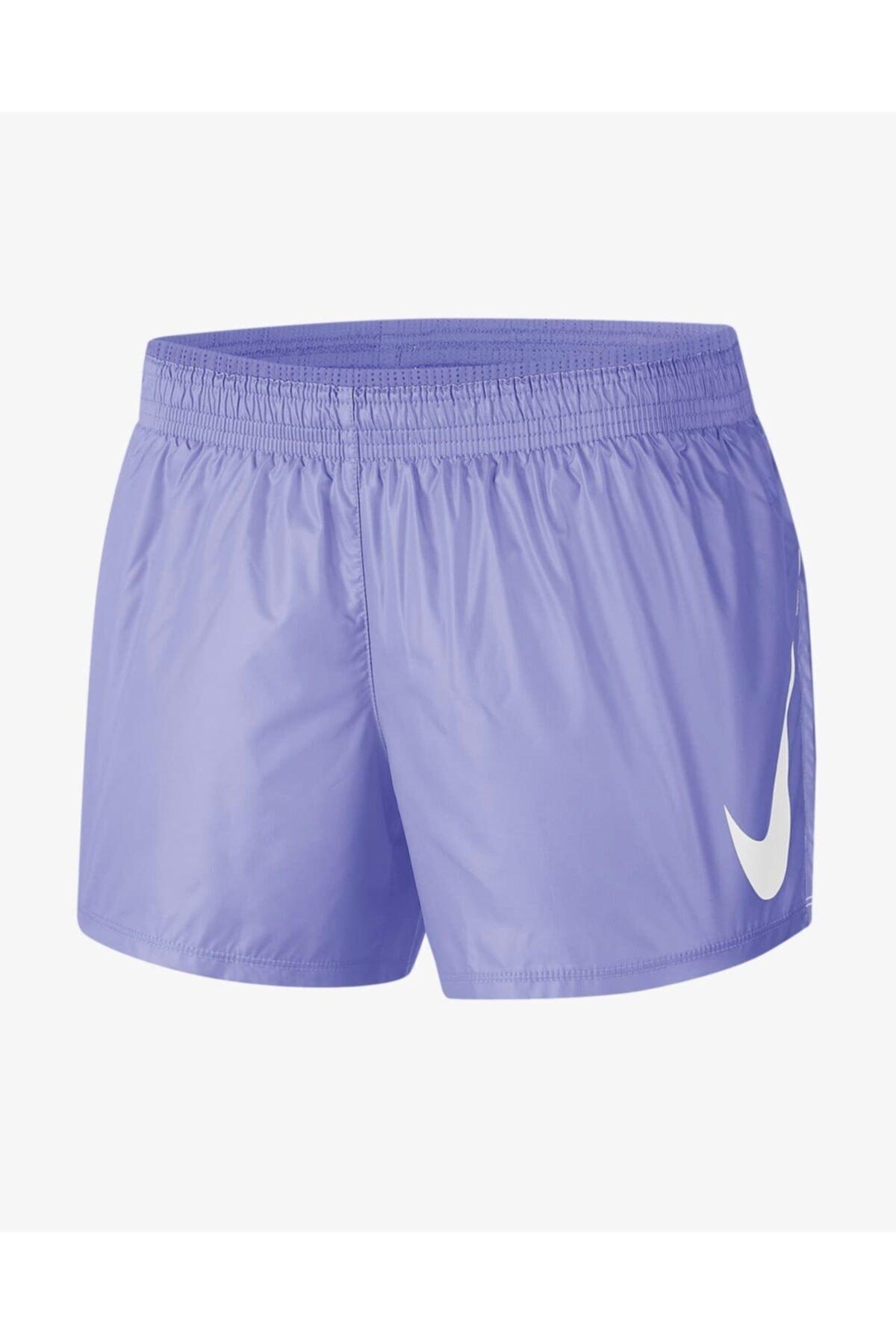 Women's Running Shorts Ck0179-569