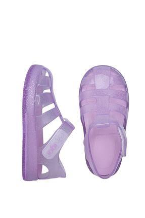 IGOR Star Glitter Sandalet 4