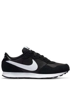 Nike Md Valiant (GS) Kadın Günlük Spor Ayakkabı Cn8558-002-sıyah 0