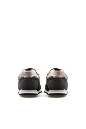 New Balance Gw500tsg Unisex Gri Spor Ayakkabı 2