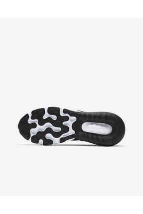 Nike Air Max 270 React - Bq0103-009 3