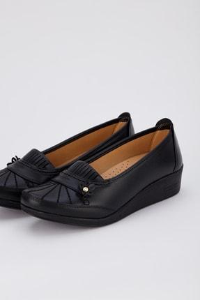 Muggo A13 Kadın Günlük Ortopedik Ayakkabı 1