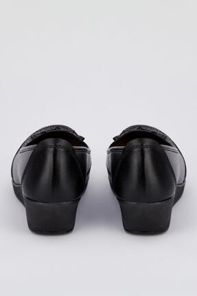 Muggo A10 Kadın Günlük Ortopedik Ayakkabı 3