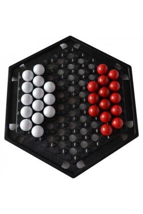 Redka Abbalone Zeka Akıl Mantık Ve Strateji Oyunu 2