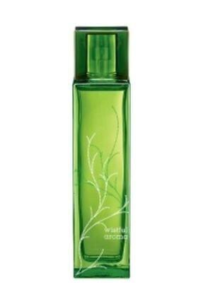 Amway Wıstful Aroma Kadınlar Için Body Mıst 0