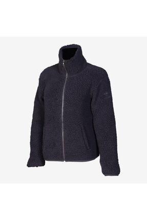 HUMMEL 921068-3902 Hmlorea Zip Jacket Kadın Spor Ceket 0