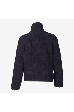 HUMMEL 921068-3902 Hmlorea Zip Jacket Kadın Spor Ceket 1