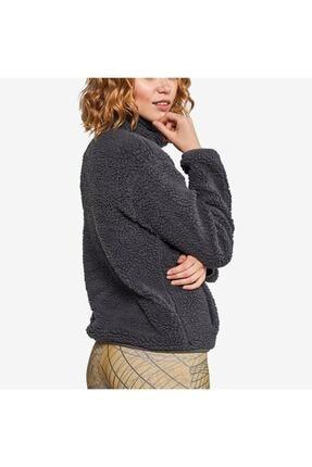 HUMMEL 921068-3902 Hmlorea Zip Jacket Kadın Spor Ceket 3