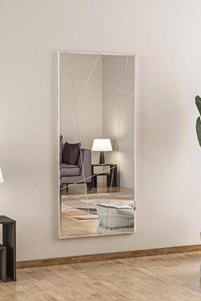 bluecape Antre Hol Koridor Dresuar Konsol Duvar Salon Mutfak Banyo Wc Ofis Çocuk Yatak Aynası  60x130cm 3