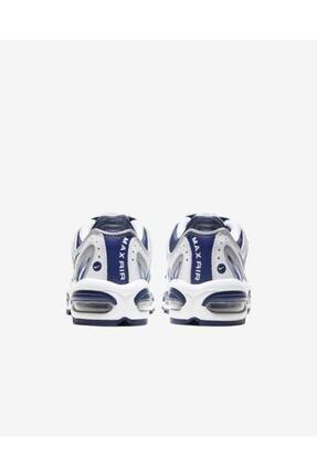 Nike Air Max Tailwind Iv Erkek Spor Ayakkabı - Ct1267-101 2