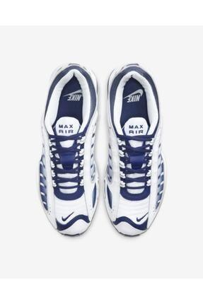 Nike Air Max Tailwind Iv Erkek Spor Ayakkabı - Ct1267-101 3