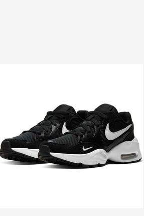 Nike Nıke Aır Max Fusıon {gs} Cj3824-002 0