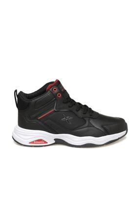 Kinetix Ryder Hı Erkek Basketbol Ayakkabısı 1