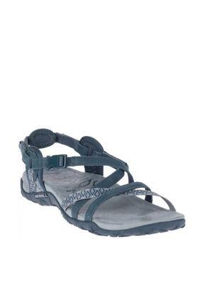 Merrell Kadın Sandalet - Merrell Terran Lattice 2  - J98758 0