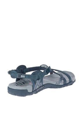 Merrell Kadın Sandalet - Merrell Terran Lattice 2  - J98758 4
