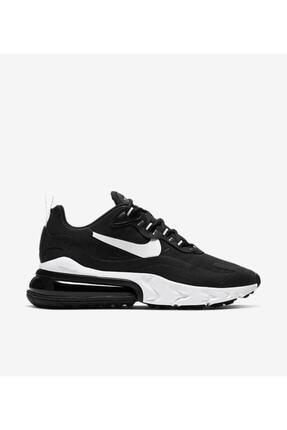 Nike Air Max 270 React Cı3899-002 Kadın Spor Ayakkabı 0