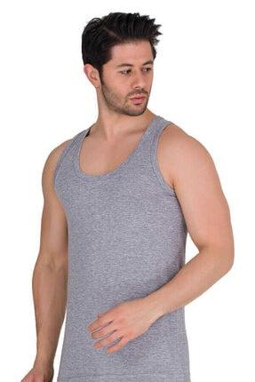 تصویر از زیرپوش مردانه کد BERRAK1030ELSAT