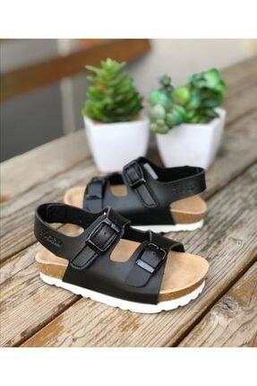 Vicco Last Çocuk Sandalet 0