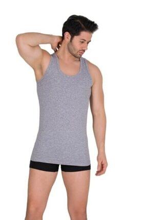 تصویر از زیرپوش مردانه کد BERRAK1022EAT