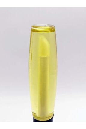 İsemlife Kaş Kirpik Bakım Yağı 10 Ml + 10 Ml - Argan & Jojoba Yağlı Doğal E Vitaminli 2
