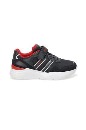 Kinetix SANTA J 9PR Lacivert Erkek Çocuk Yürüyüş Ayakkabısı 100427189 1