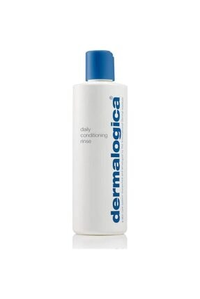 Dermalogica Daily Conditioning Rinse 250 ml 0