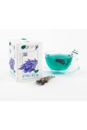 razi şifa Organik Dalından Çay Mavi Çay 15gr 1