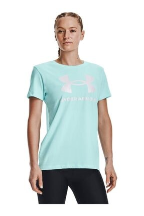 Under Armour Live Sportstyle Graphic Ssc 2