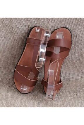 Pazzarro Kadın  Sandalet 2
