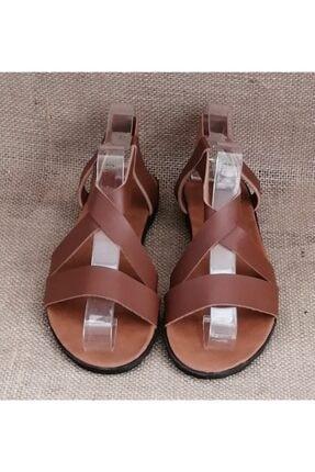 Pazzarro Kadın  Sandalet 3