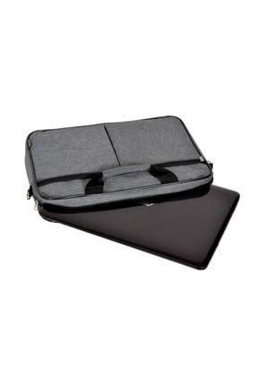 """RELIANCE 13""""-15.6"""" Bilgisayar Notebook Laptop Çantası 3"""