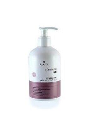 cumlaude lab Higiene Intima Clx Gel 500 ml 0