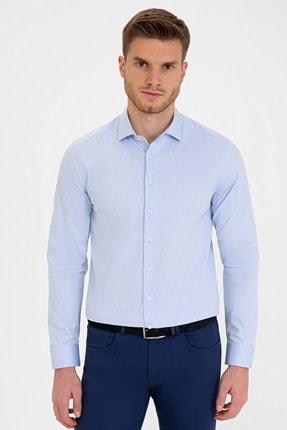 تصویر از پیراهن مردانه کد G021SZ004.000.1218490